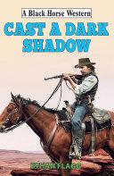 Cast a Dark Shadow [Pdf/ePub] eBook