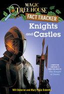 Knights and Castles Pdf/ePub eBook