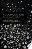 Accumulation