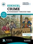 Edexcel Crime And Punishment Through Time
