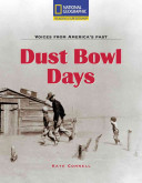 Dust Bowl Days