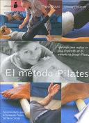 El método Pilates