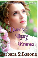 Darcy, Lizzy, and Emma