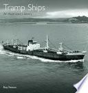 Tramp Ships