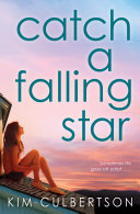 Catch a Falling Star Pdf/ePub eBook