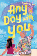 Any Day with You Pdf/ePub eBook