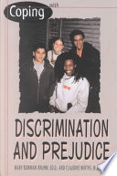 Coping With Discrimination and Prejudice