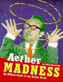 Aether Madness ebook