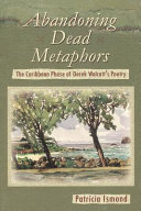 Abandoning Dead Metaphors