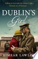 Dublin s Girl
