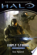 Halo Pdf [Pdf/ePub] eBook
