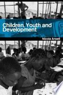 Children  Youth  and Development