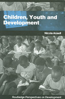 Children, Youth, and Development