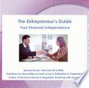 The Entrepreneurs Guide