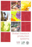 Global Livestock Production Systems