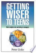 Getting Wiser to Teens