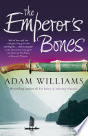 The Emperor s Bones