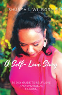 A Self Love Story