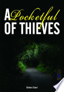A Pocketful of Thieves