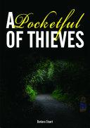 Pdf A Pocketful of Thieves