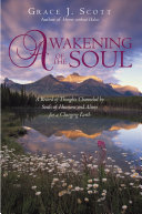 Pdf Awakening of the Soul Telecharger