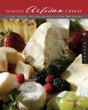 Making Artisan Cheese