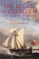 The Escape of Charles II
