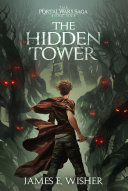 The Hidden Tower