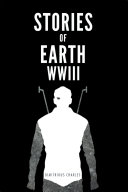 Stories of Earth ebook