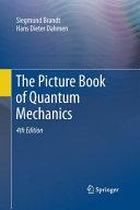 The Picture Book of Quantum Mechanics Book