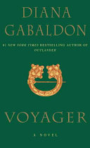 Voyager Book