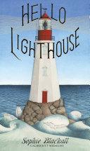 Hello Lighthouse Pdf