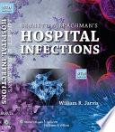 Bennett   Brachman s Hospital Infections