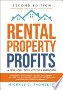 Rental Property Profits