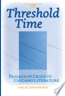 Threshold Time Book