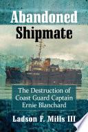 Abandoned Shipmate