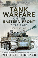 Tank Warfare on the Eastern Front  19411942