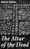 Pdf The Altar of the Dead Telecharger