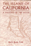 The Island of California