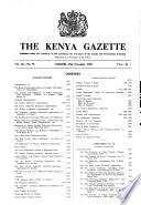 1958年11月25日