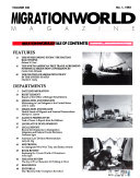 Migration World Magazine