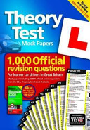 Theory Testmock Papers