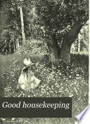 Good Housekeeping Book PDF