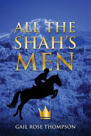All the Shah s Men Book PDF