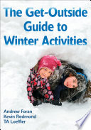 The Get Outside Guide to Winter Activities