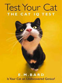 Test Your Cat