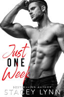 Just One Week [Pdf/ePub] eBook
