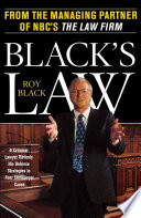 Black s Law