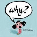 Why? Pdf/ePub eBook