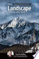 The Landscape Photography Book Book